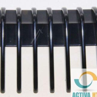 1-1-130669-01 Type 1 2 CINTURE V-044 v-047 A760 Vax unità sostitutiva Cintura KIT