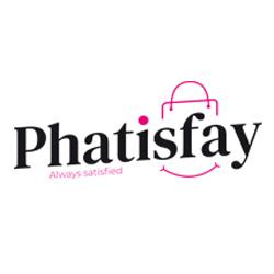 Logo Phatisfay